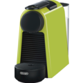 Delonghi EN 85.L essenza mini Lime