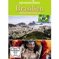 Delta Music Brasilien [DVD]