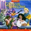 Der Glöckner von Notre Dame. CD Hörspiel