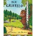 Der Grüffelo Neuauflage Bilderbuch