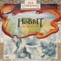 Der Hobbit Hörspiel
