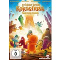 Der kleine Drache Kokosnuss [DVD]