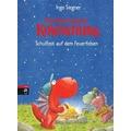 Der kleine Drache Kokosnuss 05 - Schulfest auf dem Feuerfelsen
