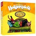Der Räuber Hotzenplotz- die große 6 CD-Hörspielbox Hörspiel