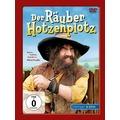 Der Räuber Hotzenplotz (DVD) [DVD]