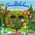 Der Traumzauberbaum. CD Hörbuch