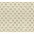 Designdschungel Vliestapete Tapete mit Punkten im Metallic-Look metallic gold 365763 10,05 m x 0,53 m