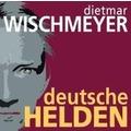 Deutsche Helden Hörbuch