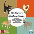 Die Bremer Stadtmusikanten Hörspiel