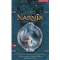 Die Chroniken von Narnia 05. Die Reise auf der Morgenröte Neuübersetzung