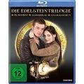 Die Edelstein-Trilogie [Blu-ray]