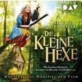 Die kleine Hexe - Das Original-Hörspiel zum Film Hörspiel