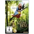 Die kleine Hexe [DVD]