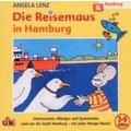 Die Reisemaus In Hamburg, CD
