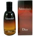 Dior Dior Fahrenheit edt spray 50 ml