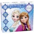 Disney - Die Eiskönigin-Fanbox Hörbuch