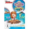 Disney Sofia die Erste und die Meerjungfrauen Volume 2 (Volume 2) DVD