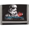 Disney Star Wars Börse Stromtrooper 9003