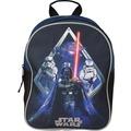 Disney Star Wars Kinderrucksack Darth Vader + Stormtrooper 9007 darth vader