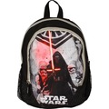 Disney Star Wars Kinderrucksack Kylo Ren + Stromtrooper 9013 kylo ren