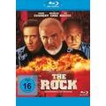 Disney The Rock - Entscheidung auf Alcatraz (Ungeschnittene Fassung) Blu-ray