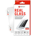 Displex Displex, Real Glass 0,33mm, Samsung A30/A50, Displayschutzglasfolie