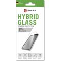 Displex Hybrid Glass iPhone 11