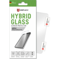 Displex Hybrid Glass iPhone 11 Pro