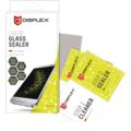 Displex Liquid Glass Sealer für Smartphones