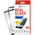 Displex Real Glass 3D iPhone 11