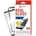 Displex Real Glass 3D iPhone 11 Pro Max