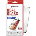 Displex Real Glass 3D Samsung Galaxy S10+