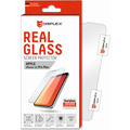Displex Real Glass iPhone 11 Pro Max