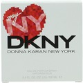 DKNY My Ny Edp Spray  100 ml