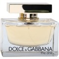 Dolce & Gabbana The One For Women edp spray 75 ml