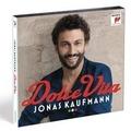 Dolce Vita ( Bundle aus CD und DVD von 2016 )
