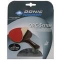 Donic Schildkröt QRC-Belag 900 Energy