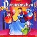 Dornröschen. CD Hörspiel
