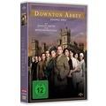 Downton Abbey - Staffel 2 [DVD]