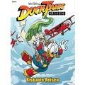 DuckTales Classics Band 4