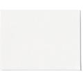 Duni Evolin-Tischsets weiß 30 x 43,5 cm 70 Stück