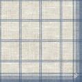 Duni Klassik-Servietten Motiv Linus Classic blue 40x40 cm 4lagig, geprägt 1/4 Falz 50 St.