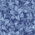 Duni Servietten 3-lagig Motiv Firenze Blue 33 x 33 cm 20 Stück