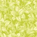 Duni Servietten 3-lagig Motiv Firenze Lime 33 x 33 cm 20 Stück