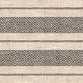 Duni Servietten 3-lagig Motiv Malia 33 x 33 cm 20 Stück