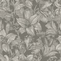 Duni Servietten Motiv Firenze Flint Grey 40 x 40 cm 12 Stück