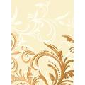 Duni Dunicel® Tischdecken Grace Cream 138 x 220 cm 1 Stück