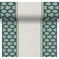 Duni Dunicel® Tischläufer 3 in 1 Mira 0,4 x 4,80 m 1 Stück