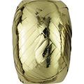 Duni Eiknäuel gold 5 mm x 20 m 1 Stück