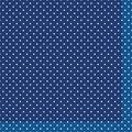Duni Servietten Tissue  33 x 33 cm Motiv 3-lagig 20 Stück Brook